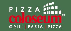 logo-coloseum