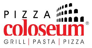 pizzacoloseum_logo